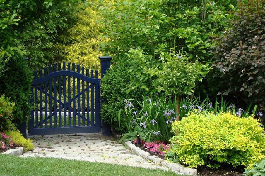 Fine Gardening  An Excellent Gardening Resource