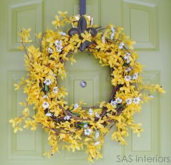 sas-interiors_spring-wreath_5-1024x989