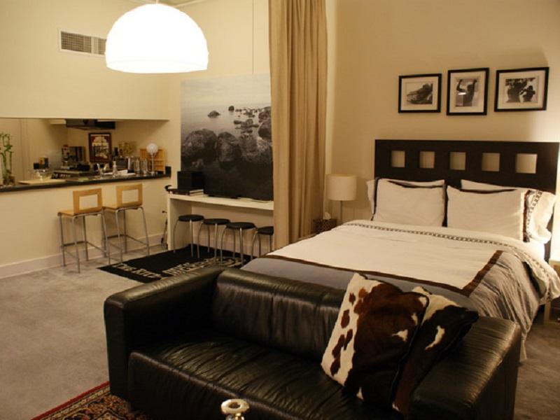 studio bedroom furniture. Great Studio Apartment Decorating Ideas Bedroom Furniture R