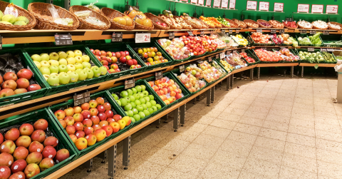 Guide to start a grocery store