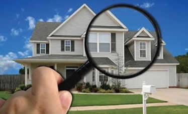 Home inspection services - selection considerations