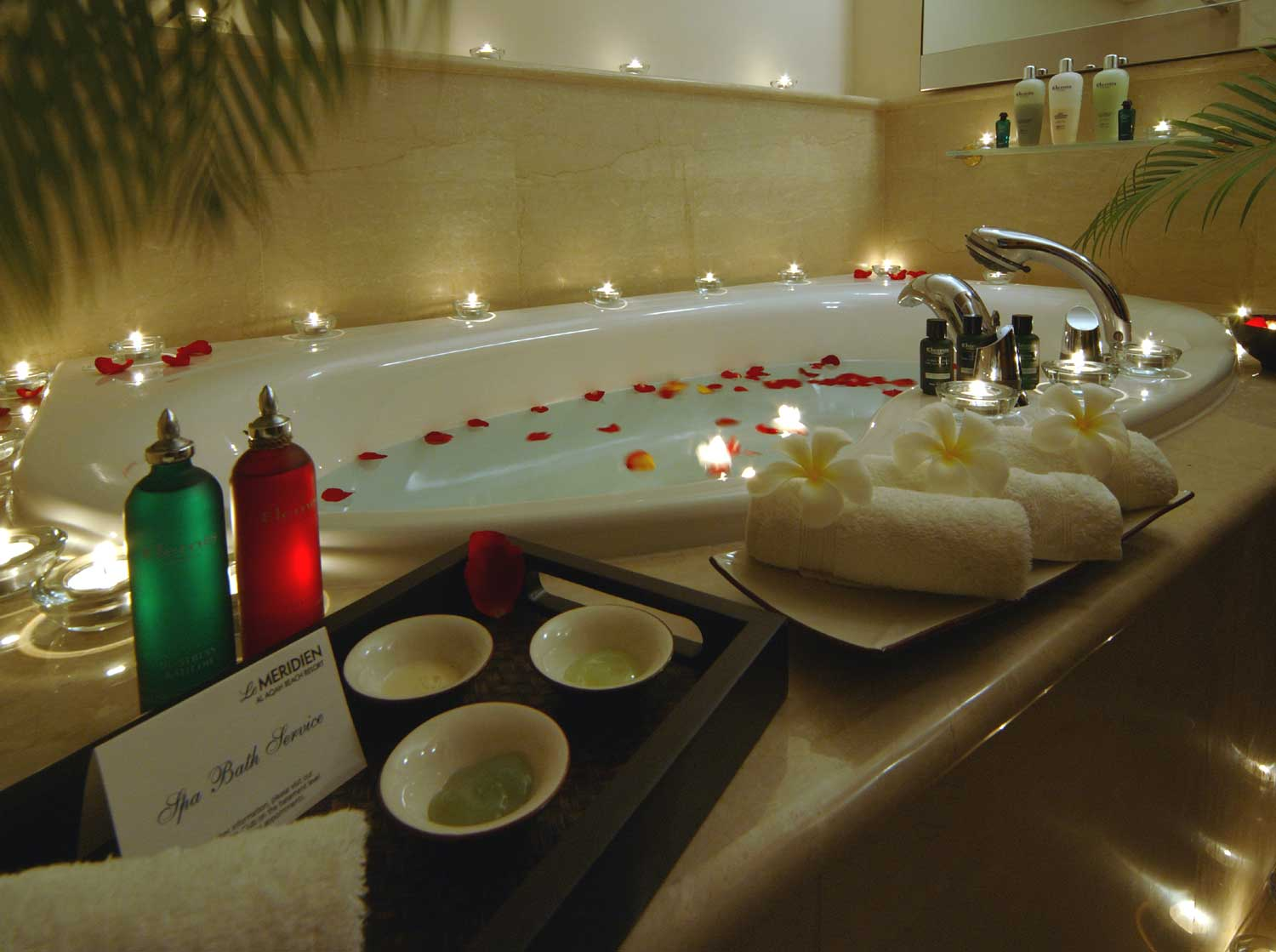 Index of /gallery/how-to-build-a-home-spa-pictures