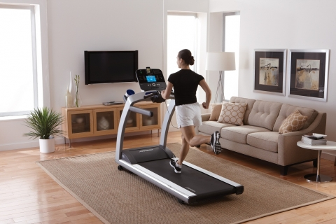 How to Buy a Good Treadmill Picture