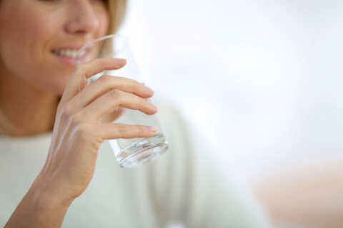 How to Choose a Water Filter System Picture
