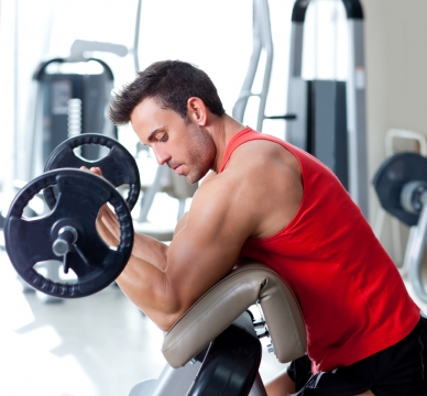 How to Choose The Perfect Fitness Plan