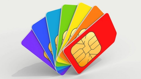 How to Find the Best Unlimited Data Plan SIM_2