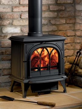 How to find the ideal stove for your home1