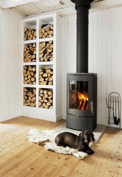 How to find the ideal stove for your home4