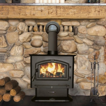 How to find the ideal stove for your home2