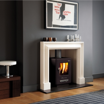How to find the ideal stove for your home3