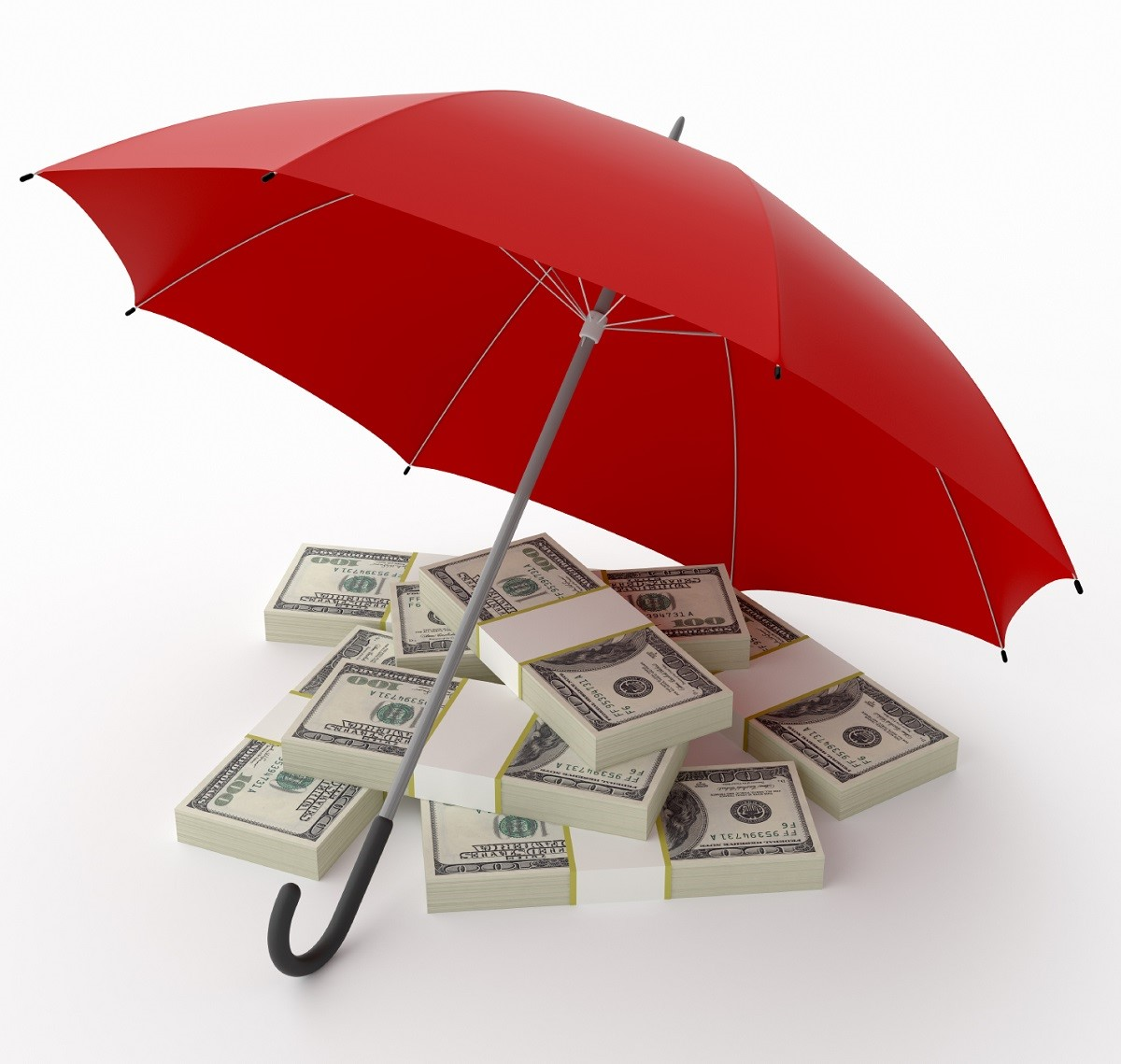 How To Get Cheap Term Life Insurance Quotes