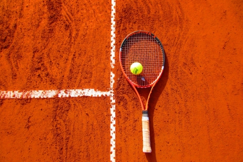 How-to-get-rid-of-tennis-elbow-once-and-for-all_2