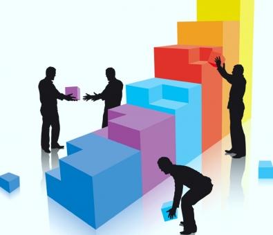 How To Support Economic Development