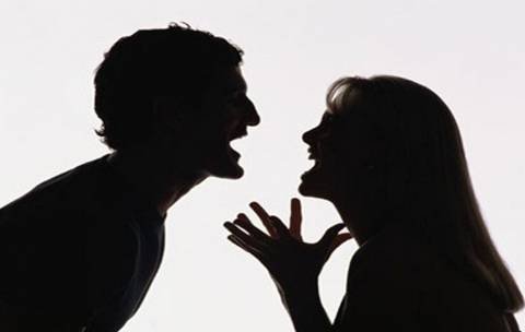 How Women Should Deal With Unhealthy Relationships
