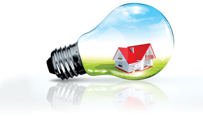 How Your Attic Impacts Your Home S Energy Efficiency