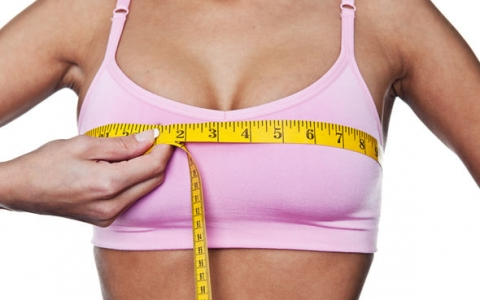 Important considerations to have before a breast augmentation surgery 3