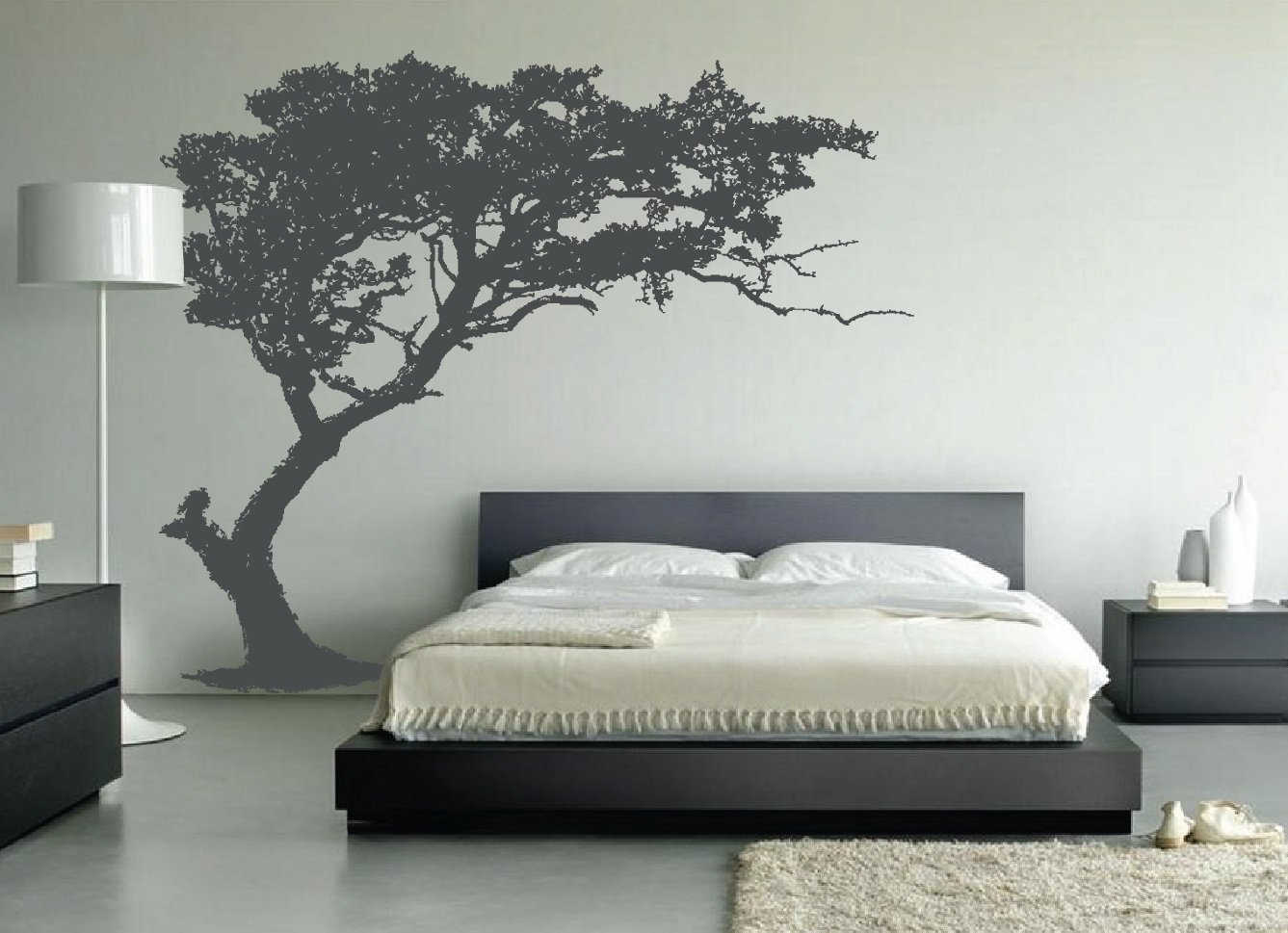 Inspirational Master Bedroom Ideas On a Budget | BlogLet.com