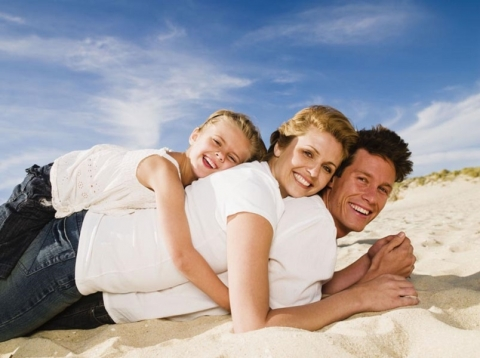 Life Insurance Factors Which Affect the Premiums
