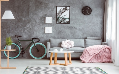 Make your house look more expensive with these ideas 2