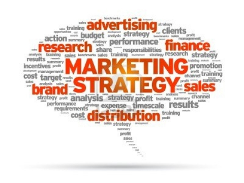 Marketing Campaign Strategies