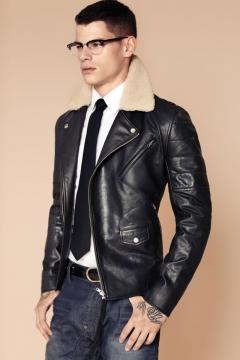 Mens Fashion Tips