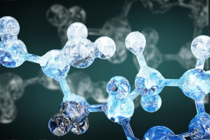 Molecular Medicine- The Future Of The Medical World