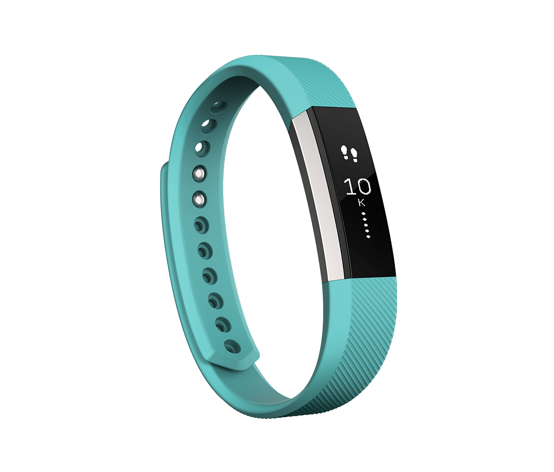 Most Accurate Fitness Tracker >> Most Accurate Fitness Trackers Bloglet Com