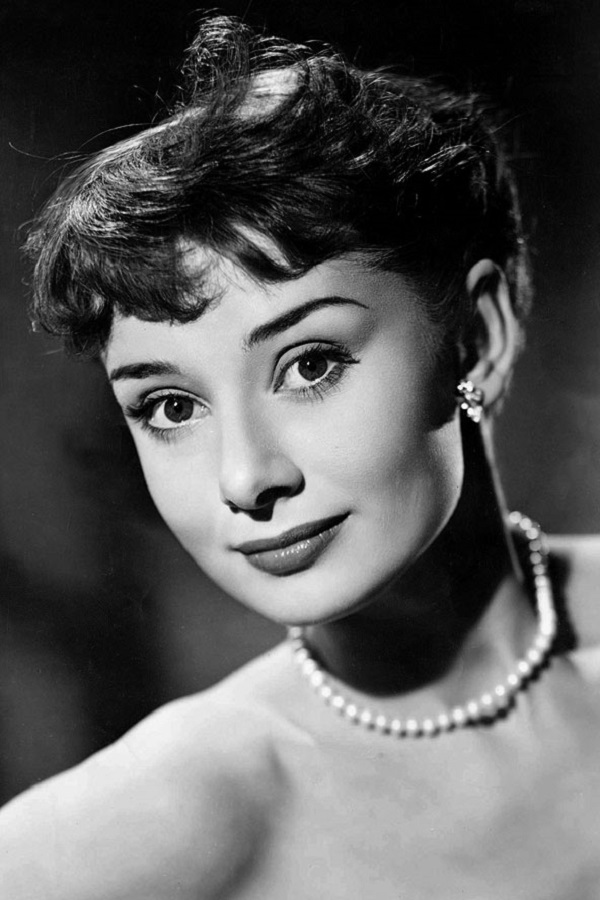 Most Popular Short Haircuts In History Bloglet