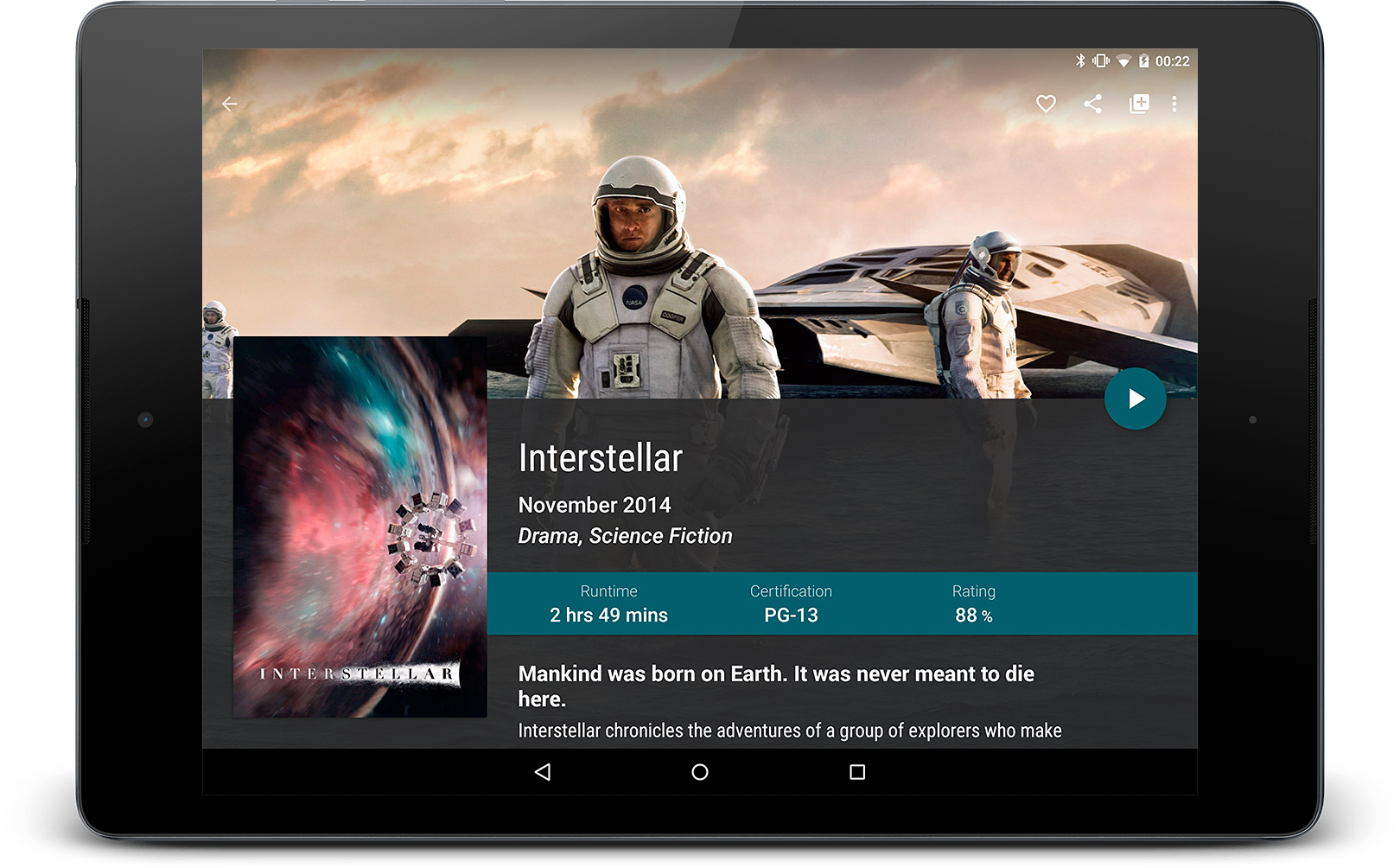 movie streaming app checklist features to look for bloglet com