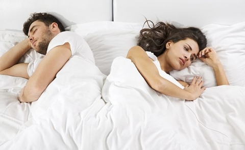 Moving in together without destroying your relationship_5