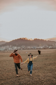 Moving in together without destroying your relationship_6