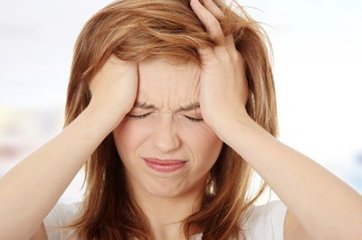 Natural ways to get rid of tension headaches_4