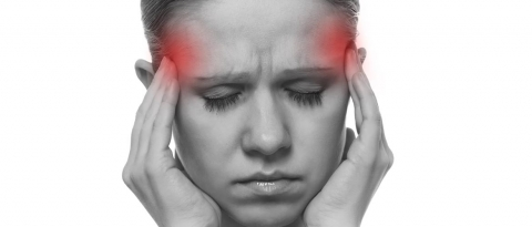 Natural ways to get rid of tension headaches_1