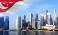 Need help to get started in Singapore? Know the ins and outs of setting up a business