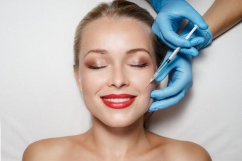 Plastic surgery trends in 2017 2