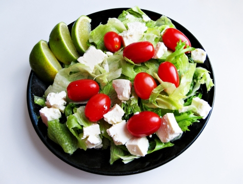 prasouda-diet