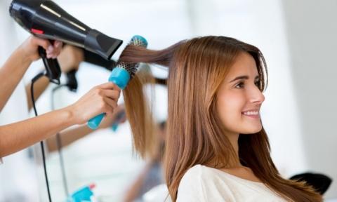 Profitable beauty business ideas in 2018 for women entrepreneurs3