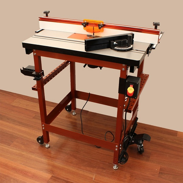 Router table buying guide bloglet router table buying guide do not buy before reading it picture greentooth Image collections