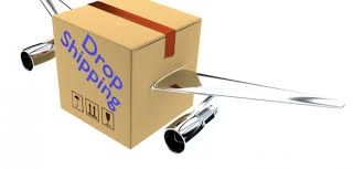 Should you consider drop shipping for your e-commerce business 3