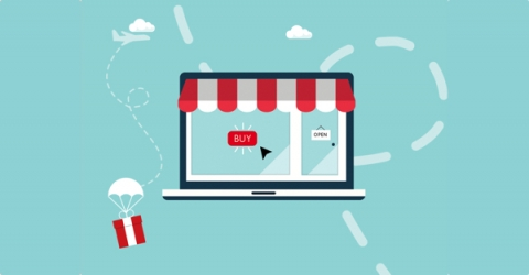Should you consider drop shipping for your e-commerce business