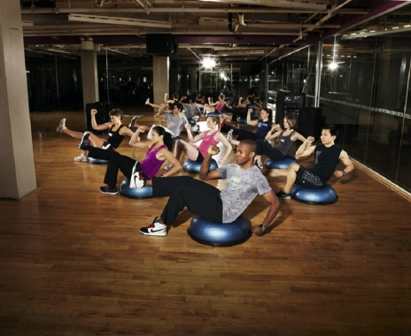 should-you-join-crunch-fitness