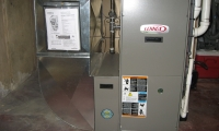 Simple Indicators You Need a New Furnace