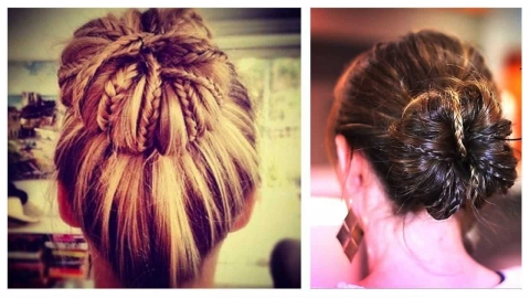 simple-prom-hairstyles-2