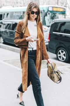 Simple tricks to look stylish even during the winter3