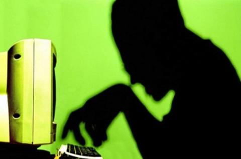 Strategies to keep your children safe online and offline2