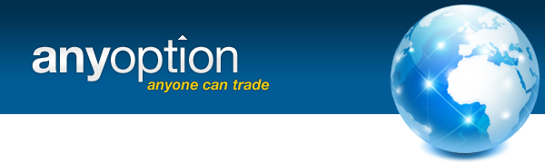 Advantages of binary options trading
