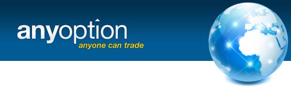 Binary options trading advantages