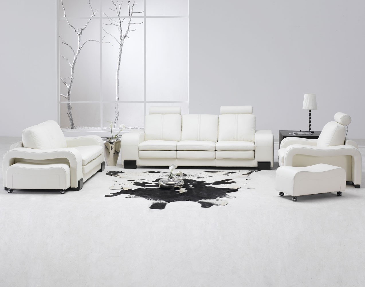 The Art Of Creating A Minimalist Interior Design