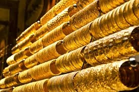 The benefits of investing in gold