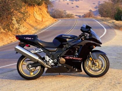 the-best-kawasaki-motorcycles-2